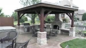 Choosing bbq grill gazebo home building furniture and interior