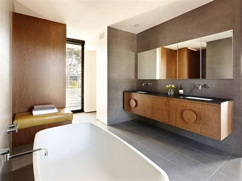 Modern Bathroom Australia The 25 Best Grand Designs Episodes Ideas On