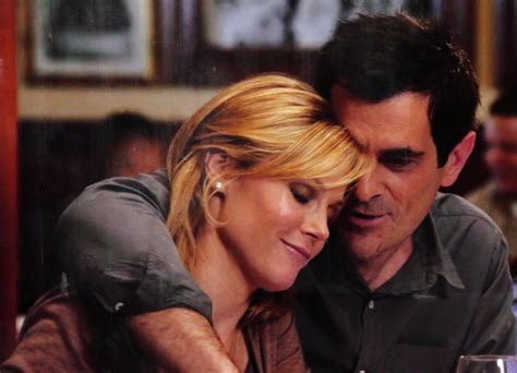 phil and claire dunphy which of our favorite tv characters of today were inspired