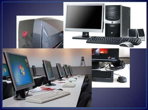 history  computer development prezentatsiya onlayn