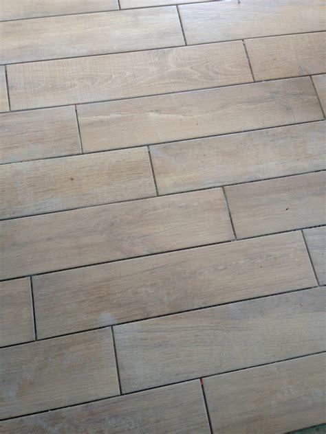 piastrellista torino 13 piastrellista pavimenti rivestimenti a regola