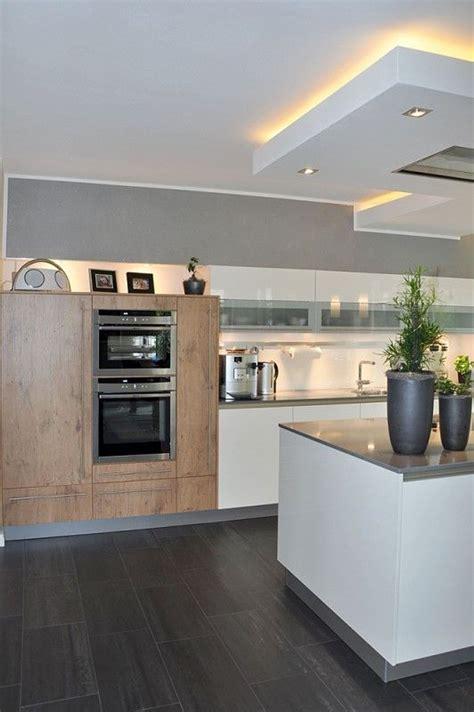 moderne küchen ideen ideen einrichtungsideen k 252 che modern einrichtungsideen