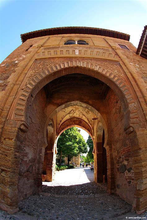 entradas para ver la alhambra de granada historia de la alhambra y el generalife de granada