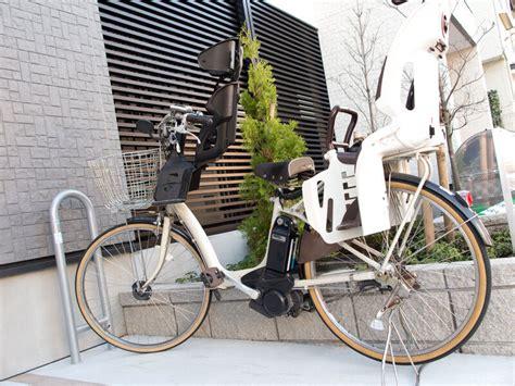 best electric bike kit top 10 electric bike conversion kits ebay