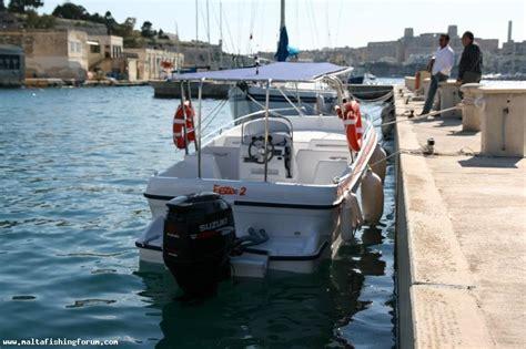 living on a boat malta malta fishing forum 2011 summer living boat show