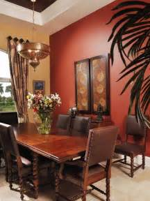dining room wall colors wall color for dining room home design ideas pictures