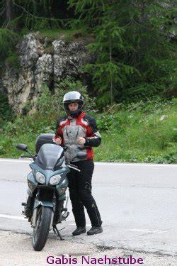 Motorradtouren Wer F Hrt Mit by Motorradtour In Den Dolomiten Gabis N 228 Hstube Designblog