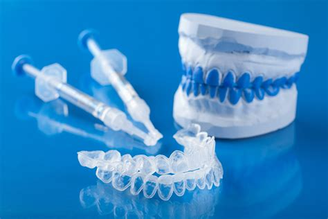 what to expect from teeth whitening pioneer dental