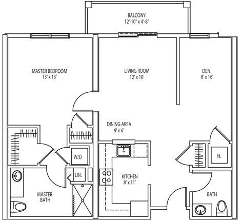Avila Apartments Albany Ny The Lodge Avila