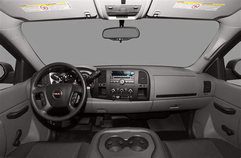 buy car manuals 2011 gmc sierra 3500 interior lighting 2011 gmc sierra 2500hd price photos reviews features
