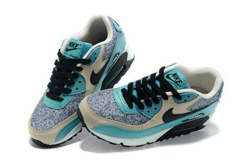 Sepatu Nike Air Max Galaxy foosite barkley all provincial archives of