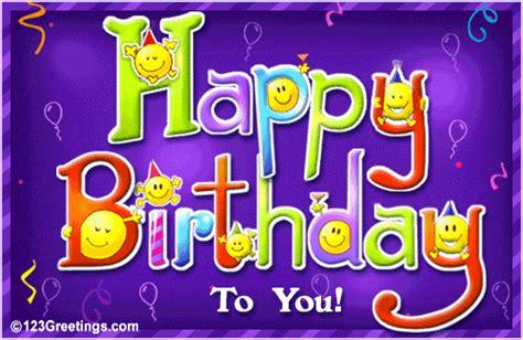 Ultah sms ulang tahun sms ucapan selamat hari share the knownledge