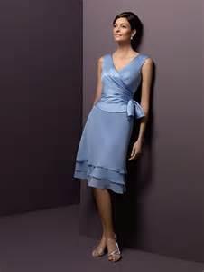 Baby Blue Wedding Dress » Home Design 2017