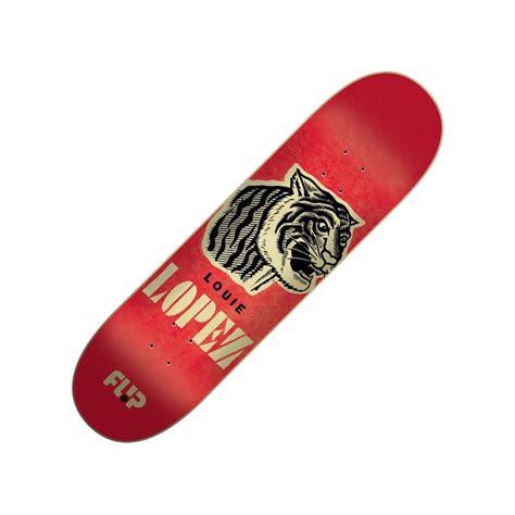skateboard decks uk flip skateboards vintage skateboard deck 8 25