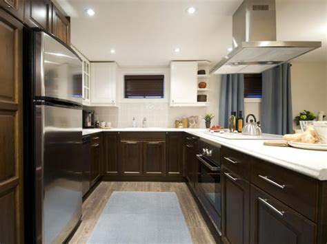 fashioned kitchen cabinets two tone grey kitchen cabinets fashioned kitchen