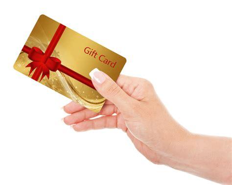 Alabama Gift Card - gift card carte regalo prepagate 187 compra l offerta