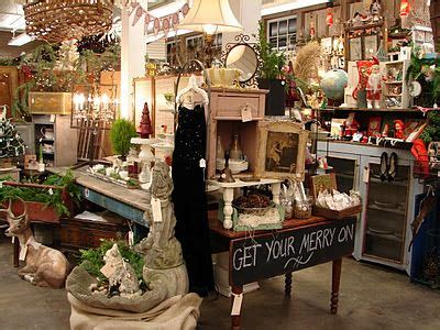 xmas antique booths 17 best images about shop display ideas on trees blue and
