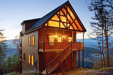 1000 ideas about cabins in boone nc on nc