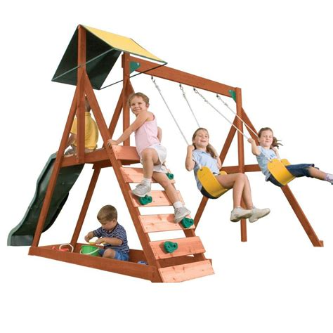 big backyard bayberry ready to assemble wooden playhouse p280050 bayberry playhouse big backyard p280050 free