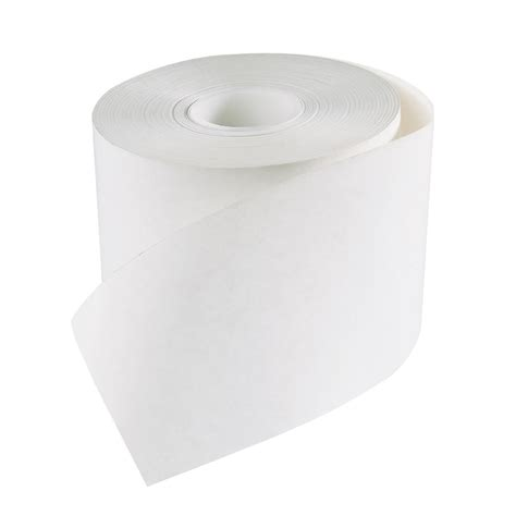 roll paper receipt templates continuous receipt paper rolls veterinary apparel