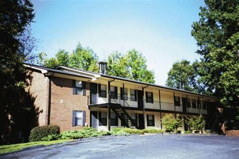 Deer Park Apartments Athens Ga Athens Ga Apartments Homes And Apartments For Rent In