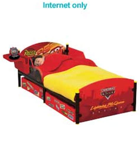 toys r us car bed step2 stock car convertible toddler to twin bed wmattress