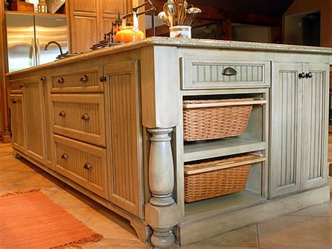 Cheap Handmade Kitchens - cheap custom cabinets home furniture design