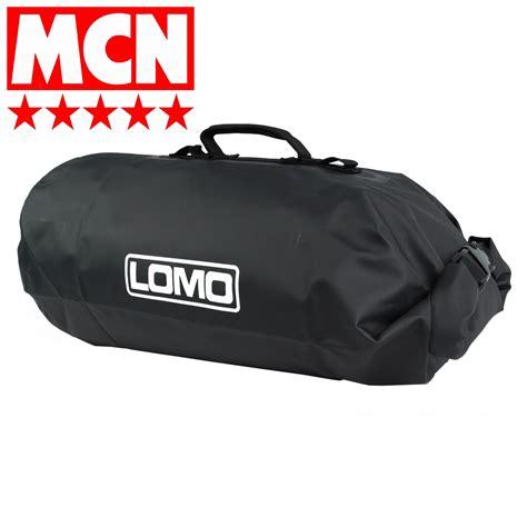 Mc S2 Bag Waterproof Bag 20l 20l motorbike bag