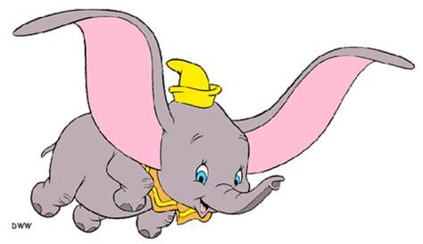 dumbo l elefantino volante la stellina disney dumbo