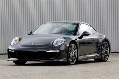porsche gemballa 911 gemballa news and reviews top speed
