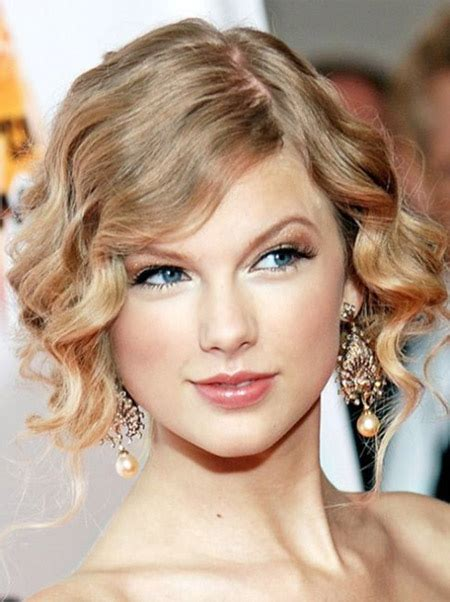 hairstyles for medium length hair for party search