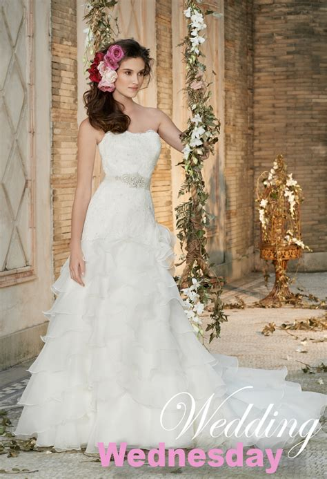 camille la vie wedding dresses wedding dress wednesday by camille la vie camille la vie