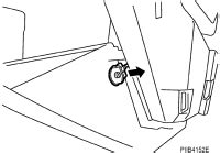 service manual 2010 infiniti ex transmission removal procedure how to remove 2010 infiniti 2006 2010 infiniti m in cabin micro filter replacement procedure infinitihelp com