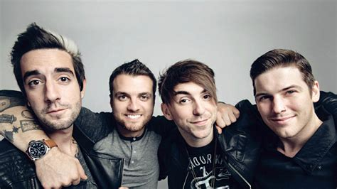 Outlines All Time Low by Outlines Lyrics All Time Low Feat Jason Vena Of Acceptance Lyricscode