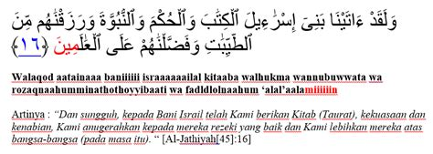 pengertian contoh dan hukum mad arid lissukun ilmu tajwid id