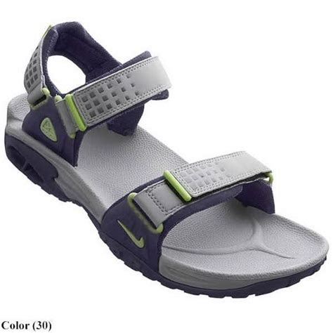 all nike sandals 17 best images about nike sandals on
