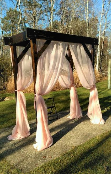 Wedding Arch Rental Mn by Time Rental Wedding Arches For Rent Brainerd Mn