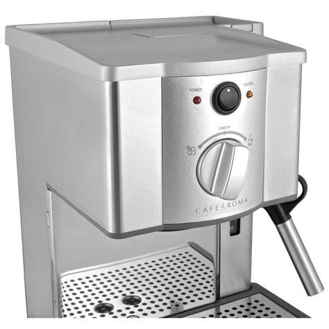 cool espresso cups 100 cool espresso cups best espresso machines
