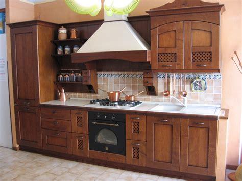 cucina dibiesse cucina dibiesse dalia scontata 50 cucine a prezzi