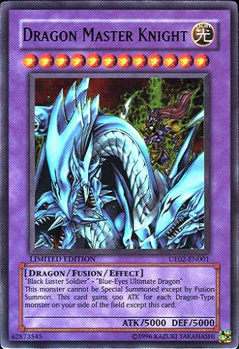 yugioh best cards best yugioh card discussion on kongregate page 2