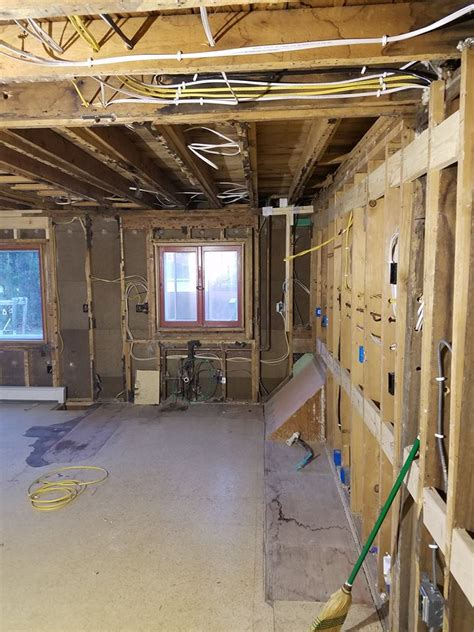 interior home remodeling contractor in wisconsin brads