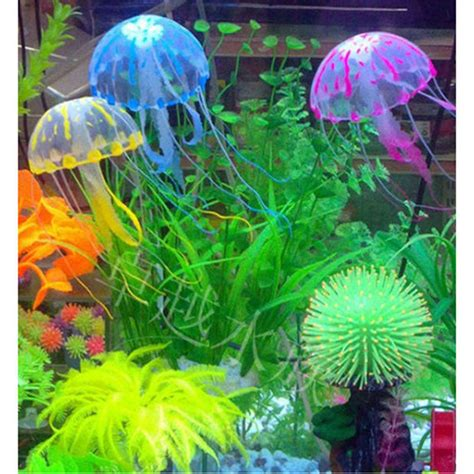 Large Aquarium Decorations by Popular Large Aquarium Decorations Buy Cheap Large