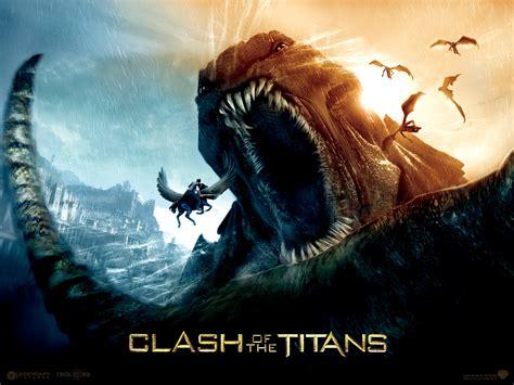 mythical creature restrained bound dragon the kraken vs godzilla battles comic vine