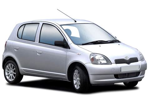 toyota yaris 1 0 vvti colour collection silver 5dr