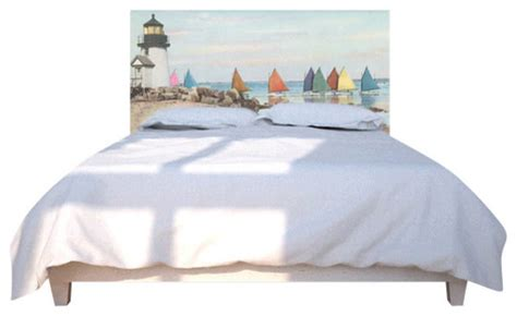 Themed Headboards by Rainbow Fleet Headboard King Style Headboards
