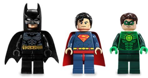 Batman Black Lantern Xh404 Dc Heroes Brick Minifigure Diskon classic castle view topic lego license announcement