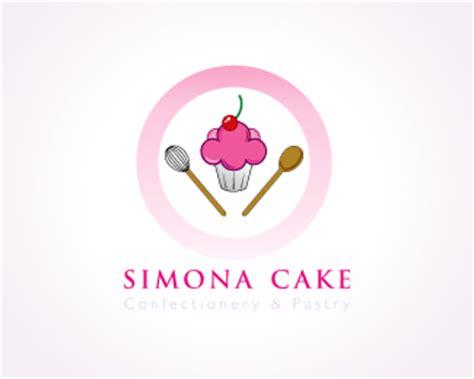 simona cake designed by amir66 brandcrowd