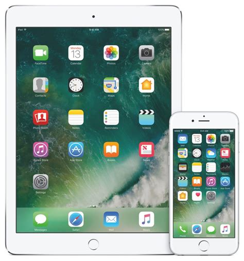 Apple App Gift Card For Ipad - download the new ios 10 wallpapers for iphone and ipad