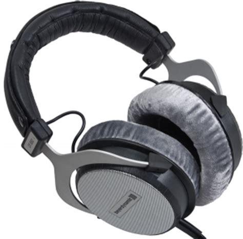 best beyerdynamic headphones for mixing the best headphones for mixing and mastering in the studio