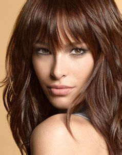 hair colors for hazel best hair color for hazel and hazel brown green